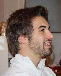 BONNEAU Julien