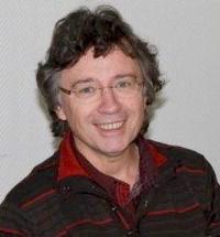 Didier QUELLA-GUYOT