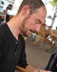 Emmanuel CASSIER