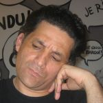 Marc MORENO