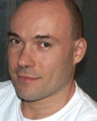 Nicolas GUENET